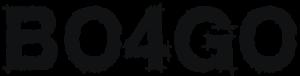 final-1-logo