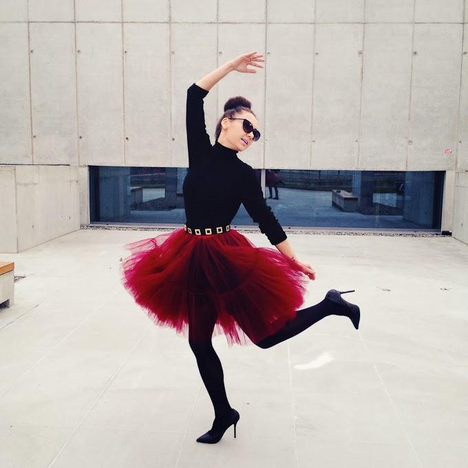 26483-balet-13