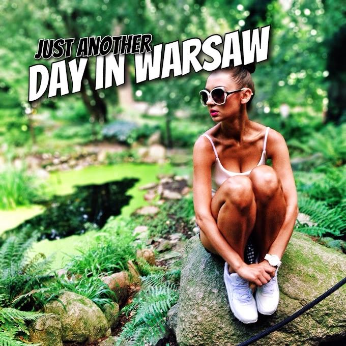 73c6f-daywarsaw-4