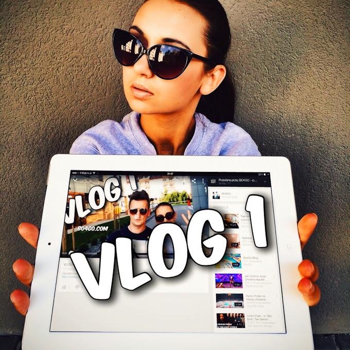 86e42-vlogcover