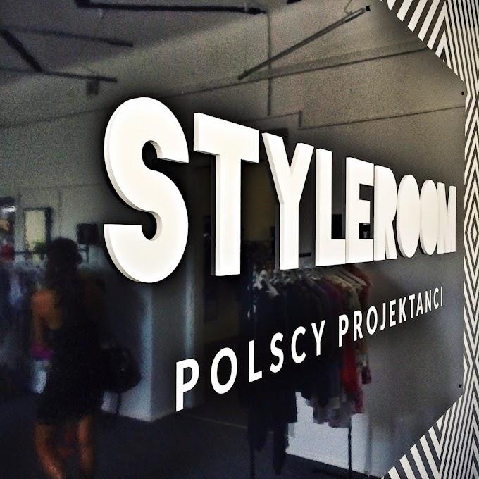 9989d-styleroom-19