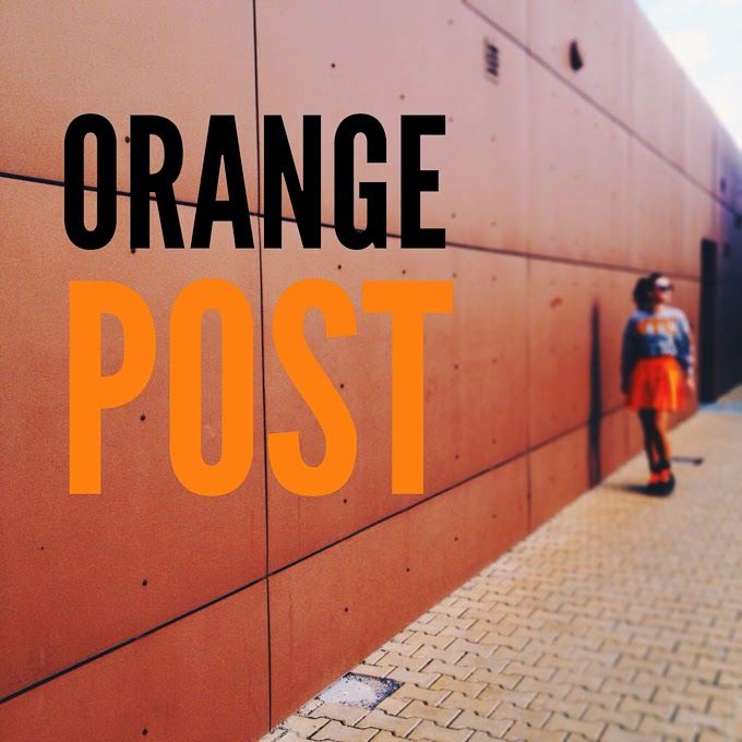 e326b-orange-8